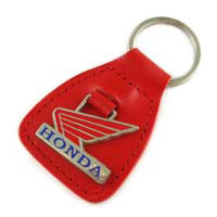 Key Ring Manufacturer and Supplier